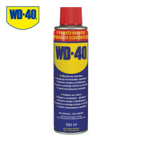 Aceite lubricante wd40 250ml